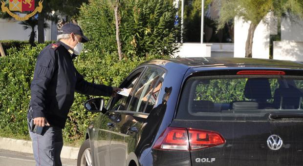 Assicurazioni scadute, ormai è emergenza. Raffica di multe e sequestri, nell'ultimo anno 300 verbali della polizia