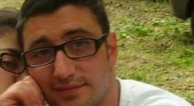 Operatore sanitario dell'Università di Roma si sente male nella notte: stroncato da un infarto a 33 anni