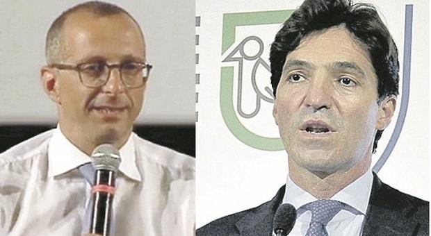 Il sindaco contro la Regione: «Nuovo ospedale di Marche Nord, un anno di imbarazzante silenzio»