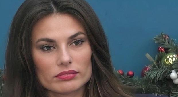 GFVip, Juliano corre in aiuto di Dayane Mello: «Mia sorella ha raccontato la verità su mia madre»