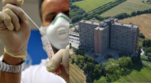 """Coronavirus """"scomparso"""" dalle Marche, ma ci sono due nuovi positivi al focolaio Hotel House"""