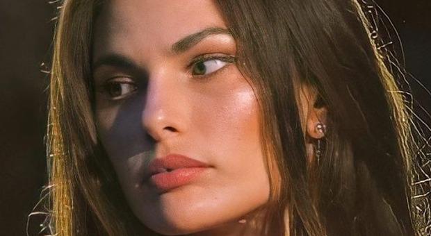 Dayane Mello, è morta la mamma della modella: «Alla fine ci siamo perdonate»