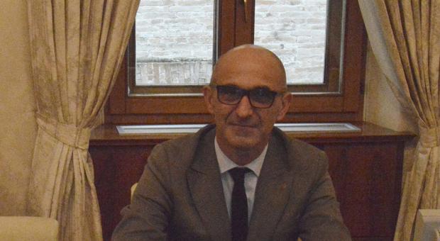 Presidenza Abi Marche: Ermanno Traini (Carifermo) presidente per il prossimo biennio