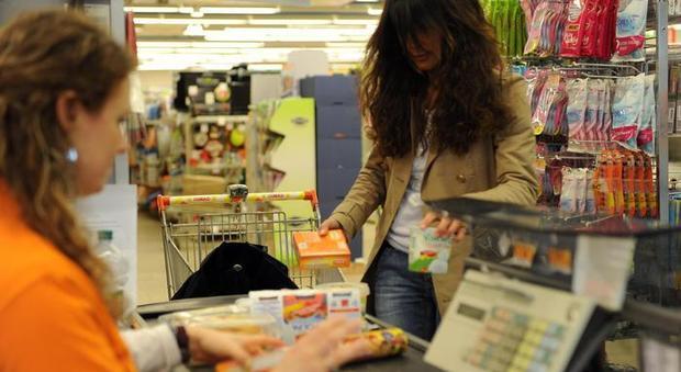 Covid-19, bonus 100 euro per chi va a lavorare: ecco come averlo in busta paga