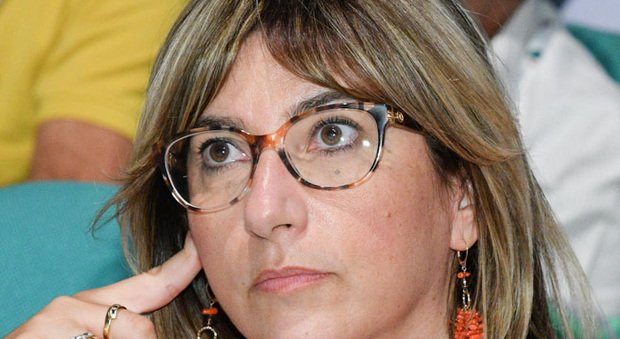 Mamme e carriera, Daniela Fumarola, Cisl: «Investire in lavoro stabile e sgravi, il welfare non basta»