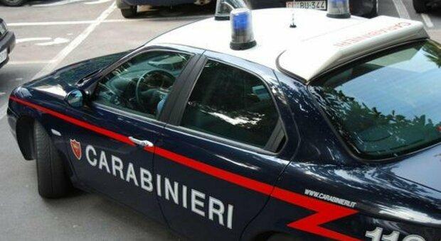 Ravenna, farmaci nel caffè dell'ex moglie: fermato per tentato omicidio