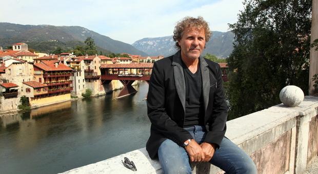 Renzo Rosso compra il marchio di moda Jil Sander. Il patron della Diesel chiuderà l'acquisto a fine mese