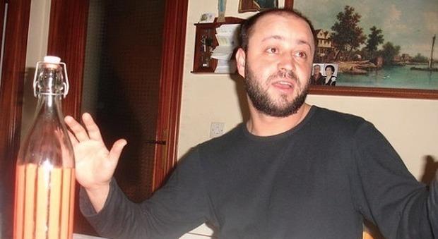 Addio Mirko Bertuccioli, il post addolorato di Bugo: «Per colpa del coronavirus, mi ha lasciato un grande amico»
