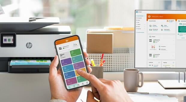 Smart working, precedenza a neo-mamme e disabili: niente mail e telefonate fuori dal tempo di lavoro