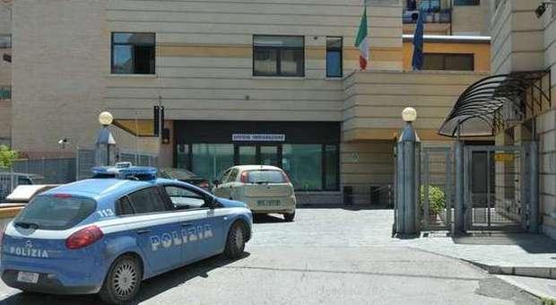 Civitanova, dalla Formula Uno alla bancarotta. Imprenditore arrestato