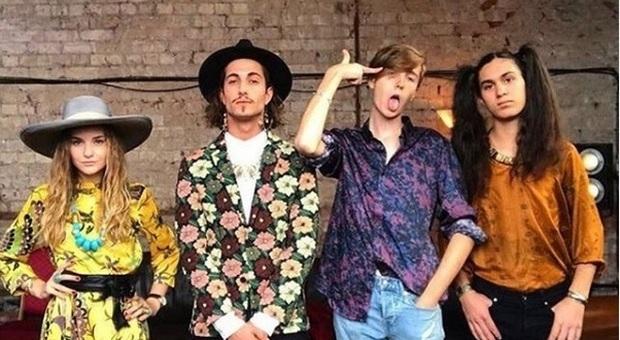 X Factor 2019, anticipazioni: i Maneskin tornano a casa. Per l'opening arriva Lewis Capaldi