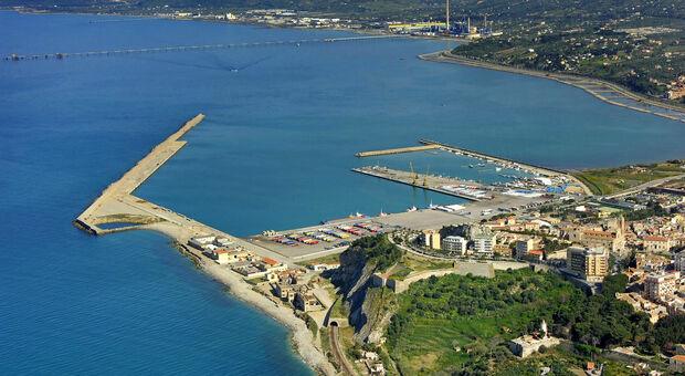 Termini Imerese, nell'idrogeno la resurrezione: il sito siciliano potrebbe rinascere all'insegna del green