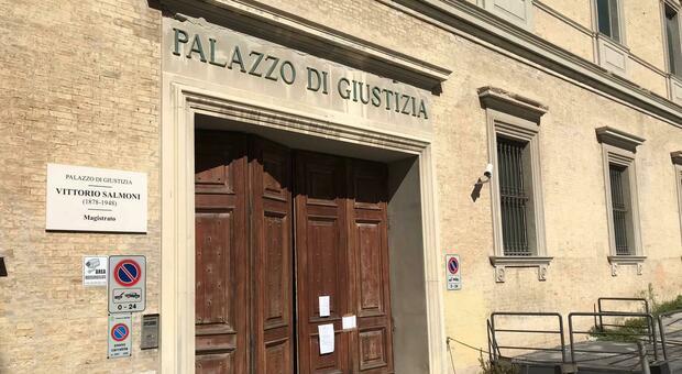 Doppio arresto in pochi giorni, maxi condanna per un 47enne senza fissa dimora