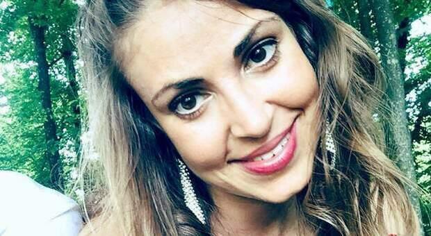 Il sorriso di Francesca spezzato in 4 mesi dal tumore: morta a 28 anni