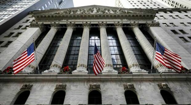 Wall Street, Zoom e Square, le società che potrebbe replicare il successo di Tesla