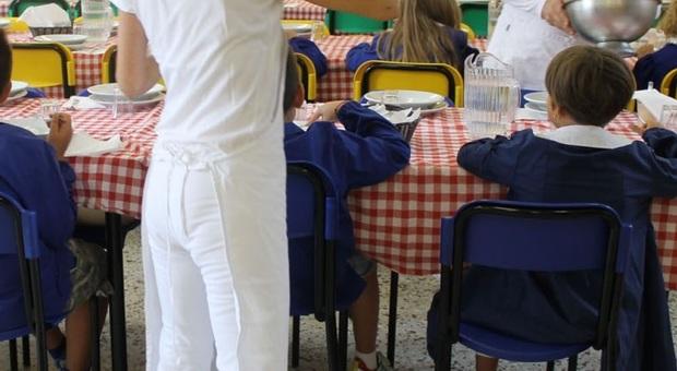 Senigallia, il sindaco Mangialardi nega i menu vegani alla mensa scolastica