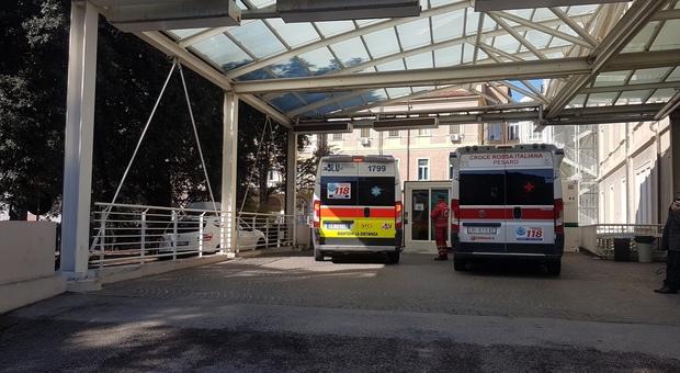 Coronavirus, altri 10 morti nelle Marche. Dall'inizio del contagio sono 46. Aumentano ancora anche i positivi