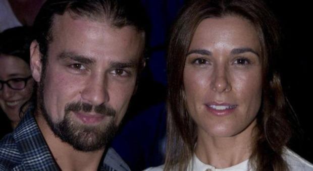 Mario Biondo, svolta nella morte del cameraman trovato impiccato: «In casa non era solo»