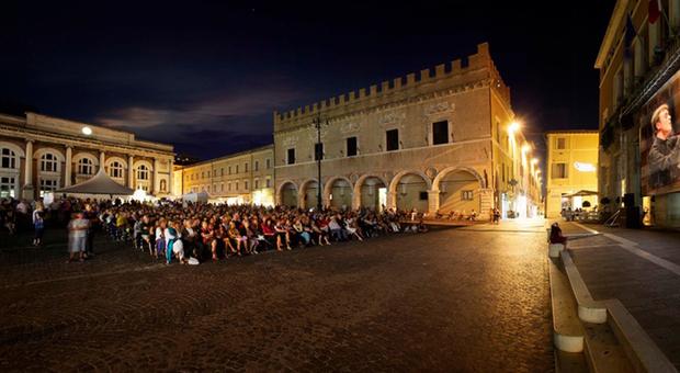 Capitale della cultura, dopo Ancona (bocciata) ci prova Pesaro: venerdì presentazione della candidatura 2024 con i primi testimonial