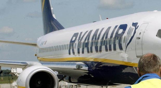 Da Ryanair alla nuova Alitalia come interpretare il post crisi