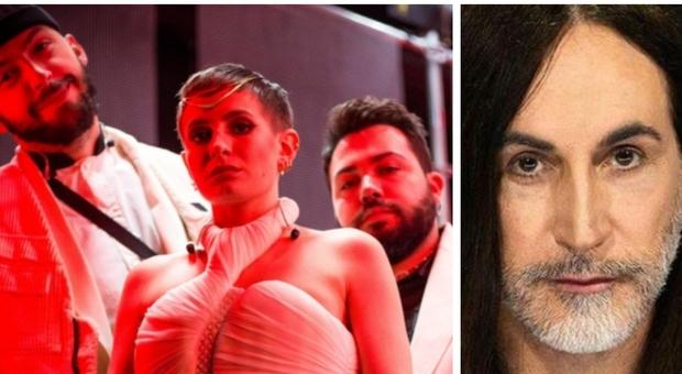 X Factor, a sorpresa fuori i Melancholia. Manuel Agnelli: «Grande fallimento». Ira social: una vergogna