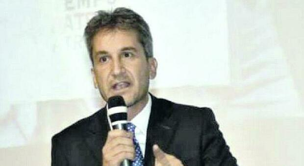 Baldelli chiude il libro dei sogni: «Piani concreti e finanziati per le infrastrutture delle Marche»