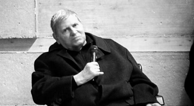 Fano, botte e sonniferi invece delle cure: condannato per maltrattamenti il badante del professor Battistelli