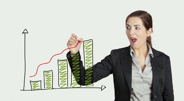 Il finto femminista: se colmare il gender gap è giusto ma non troppo