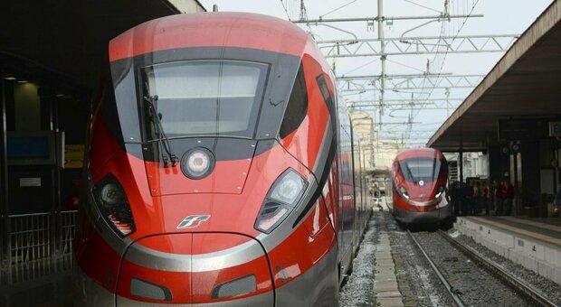 Alta velocità e infrastrutture, la Regione si confronta per migliorare i collegamenti: Gli ingegneri: ecco il nostro progetto