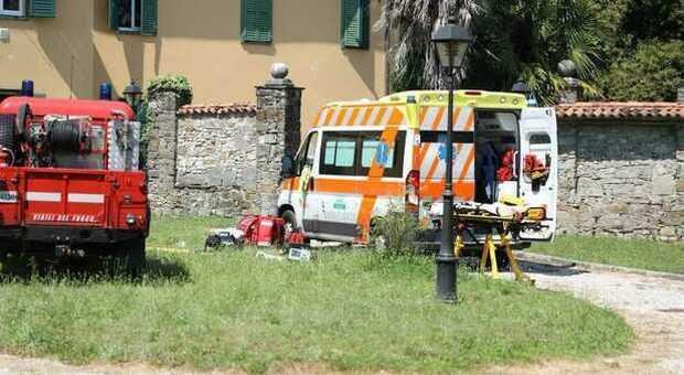Bambino cade in un pozzo e muore: choc a Gorizia, era in gita con il campo estivo