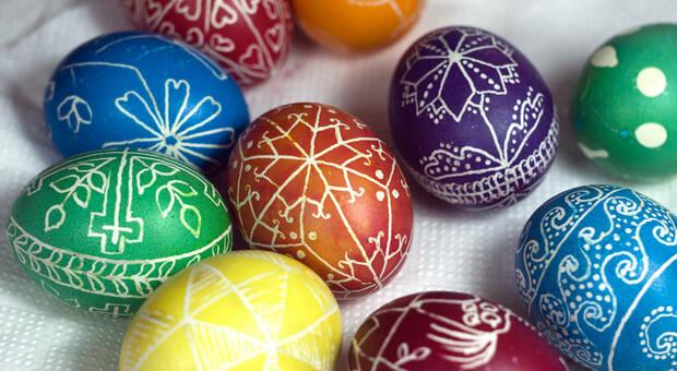 A Pasqua stanchi e avviliti ma qualcosa da fare c è