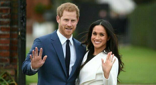 Harry e Meghan, bufera a Buckingham Palace per l'arrivo della nuova edizione della biografia Finding Freedom. Le rivelazioni