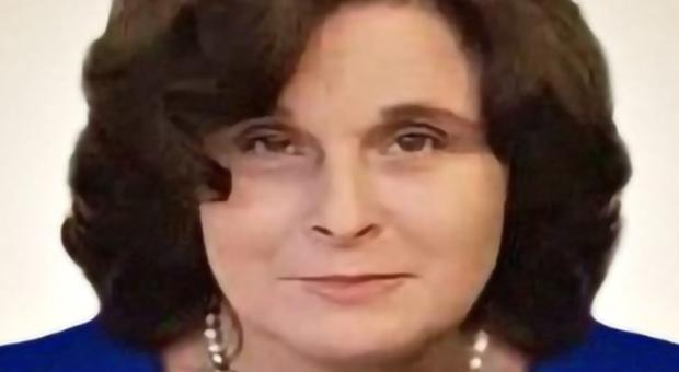 Covid, Claudia Manuela migliora: all'improvviso la crisi fatale. La donna aveva due figlie