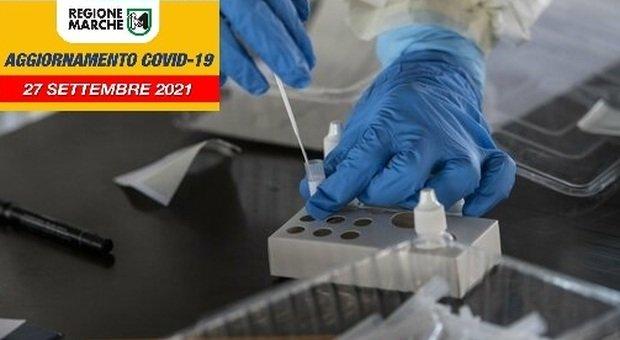 Coronavirus, soltanto 26 nuovi positivi e due province a zero, ma crolla il numero dei tamponi/ Il trend dei contagi