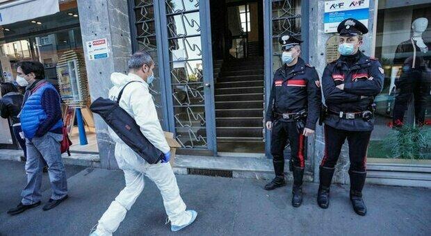 Torino, uomo ucciso in casa dai ladri a colpi di pistola: muore architetto 50enne