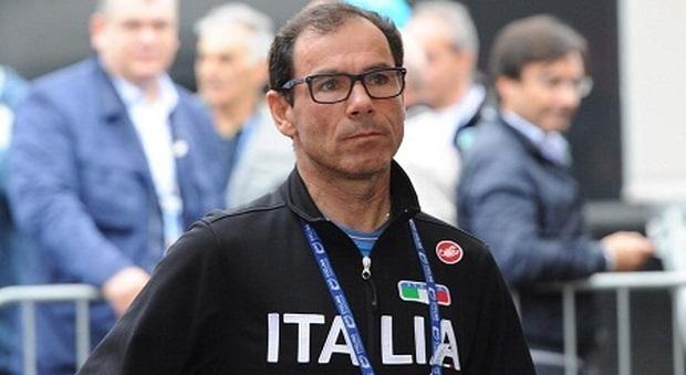 Cassani e il rientro anticipato: «Pass scaduto? Così dicono...»