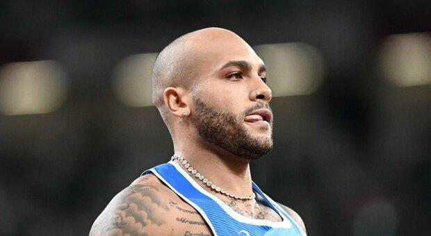 Diretta Olimpiadi, alle 3.46 Quadarella in finale. Olivieri e Pedroso in semifinale 800 ostacoli