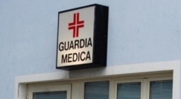 Guardia medica turistica, fine delle polemiche: ecco in quale periodo in servizio sarà attivo
