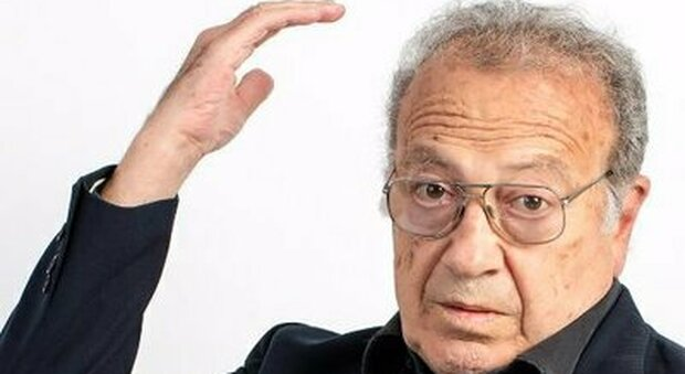 Morto Enrico Vaime, uno dei più grandi autori della radio e della televisione: aveva 85 anni