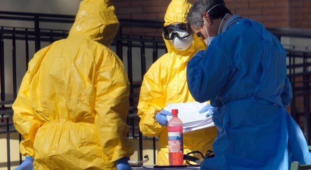 Coronavirus, nuovo balzo dei contagiati: nelle Marche sono 198 in più. Il totale sfiora i 3mila
