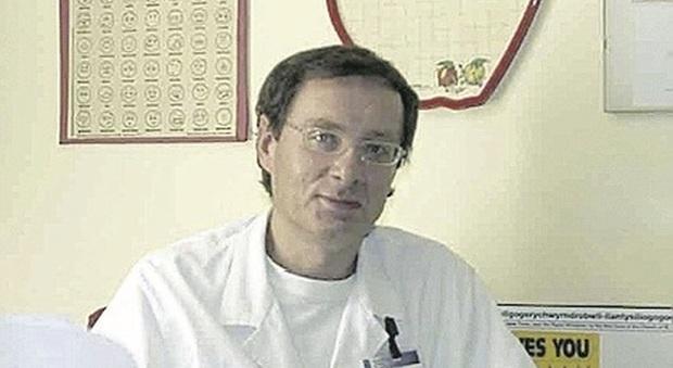 Pesaro, il Coronavirus non ha fermato i trapianti di midollo: nessun contagio nell'ematologia di Marche Nord
