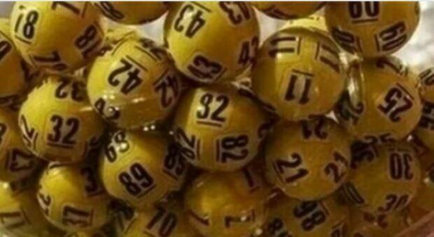 Lotto, Superenalotto e 10elotto: caccia al colpo grosso. Ecco i numeri vincenti dell'estrazione di martedì 20 luglio 2021