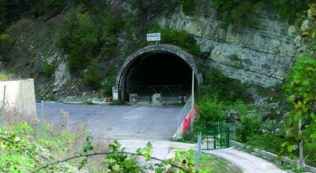 Seconda canna alla galleria della Guinza: tre Regioni chiedono unite la Fano-Grosseto a quattro corsie