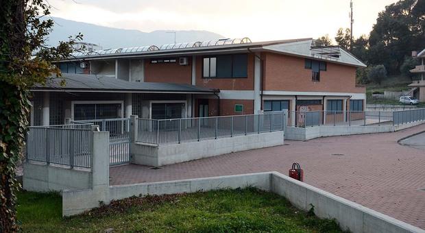 Sette scuole a rischio sismico: Bando per le sedi provvisorie. Ecco quanti studenti saranno trasferiti