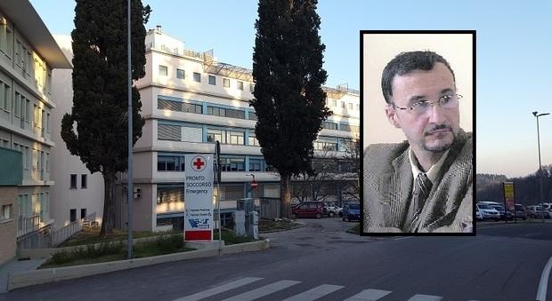 Urbino, neonato morto in Ostetricia un'ora dopo il parto: parte accertamento interno all'ospedale