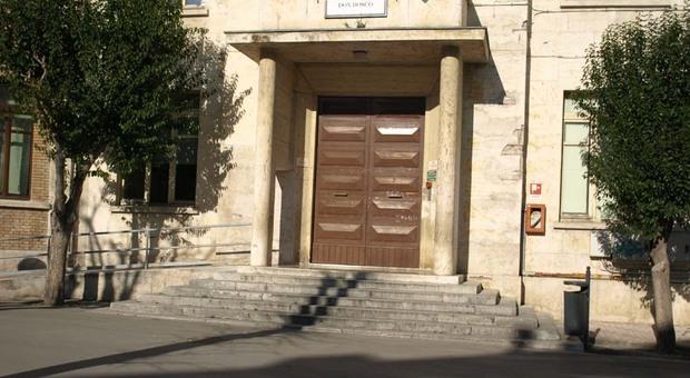 Nuova sede della scuola Don Bosco: c'è il via libera alla variante urbanistica