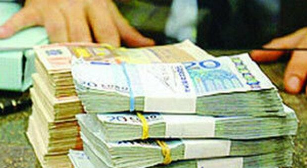 La crisi Covid si abbatte anche sulle banche: giù conto economico e utile per gli otto maggiori istituti di credito
