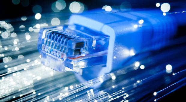 Infrastrutture, la rete unica servirà a poco se non impareremo a usarla