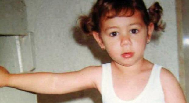 Denise Pipitone, la testimonianza choc a Pomeriggio 5: «Ho visto Denise in macchina...»