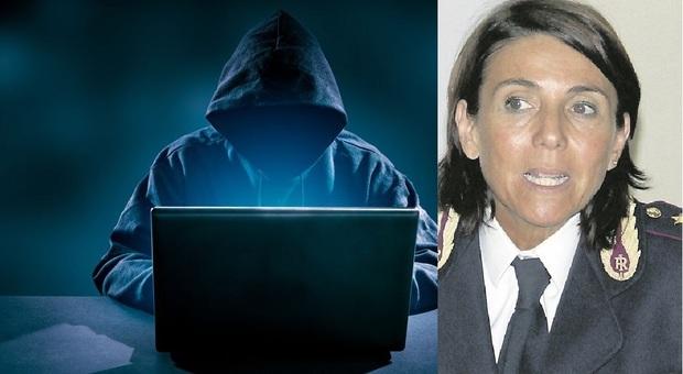Truffe, cyberbullismo, furti d'identità e falsi rimedi anti Covid: il web è una trappola durante il lockdown